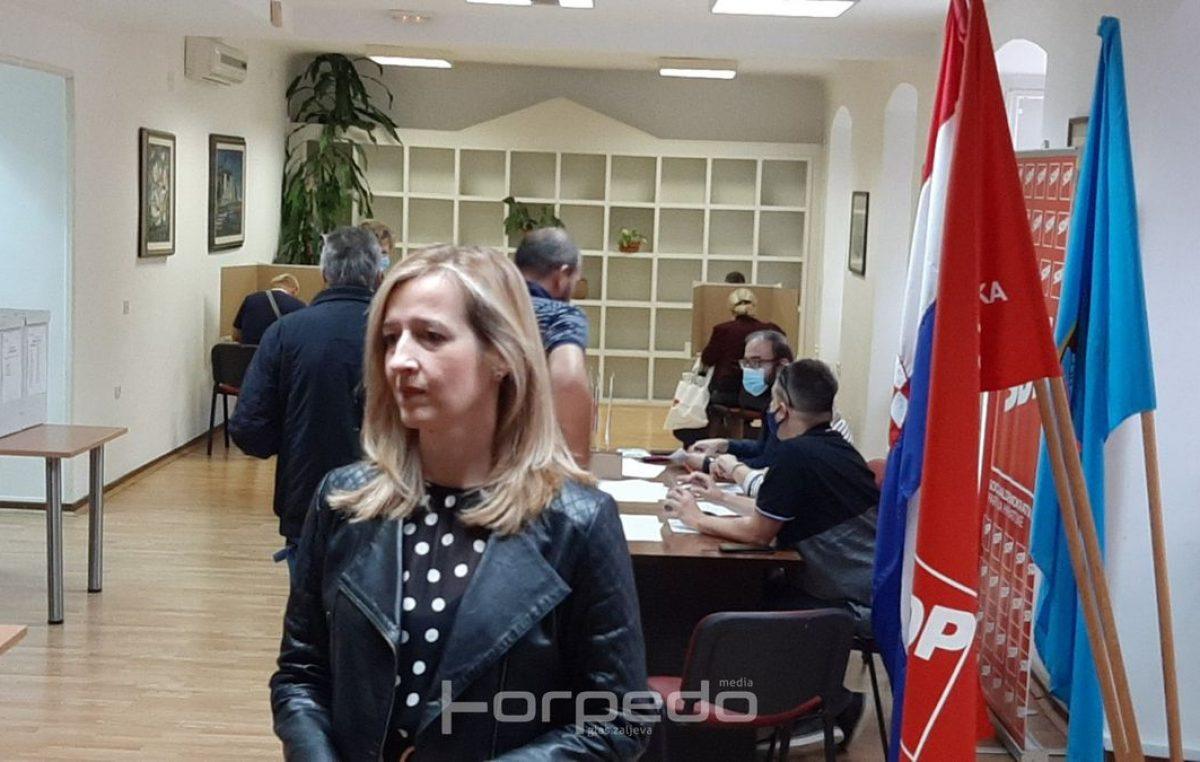 Grbin ispred Ahmetović u PGŽ, Istri i Lici – Jovanviću i Jerković najviše glasova za Predsjedništvo