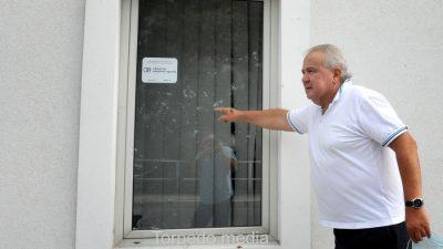"""Viktor Ivaniš: Je li to """"nova"""" Hrvatska i """"nova"""" Rijeka koja bi nas trebala voditi u bolju budućnost?!"""