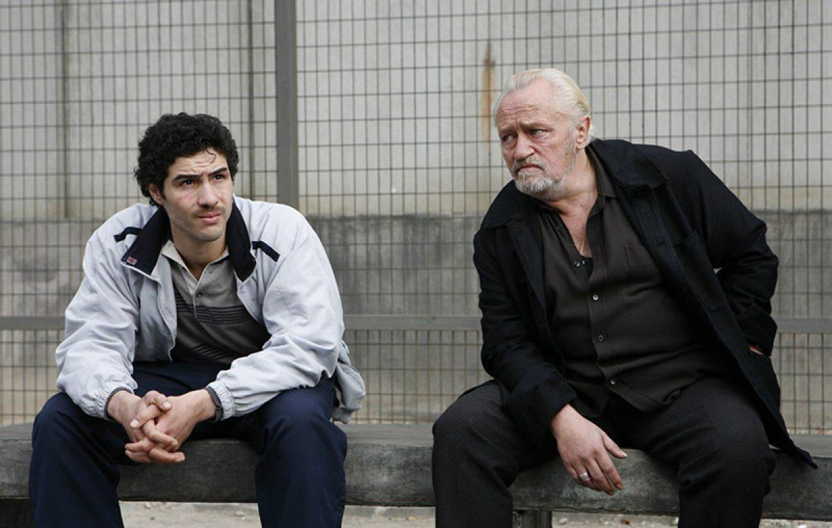 Kraj rujna u Art kinu rezerviran je za francusku kinematografiju – Počinje novi Rendez-vous au cinéma!
