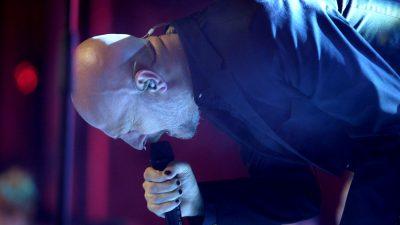 FOTO/VIDEO Urbanov 52. stavak uz četvorku, Gelu i gudače za riječki koncert sezone