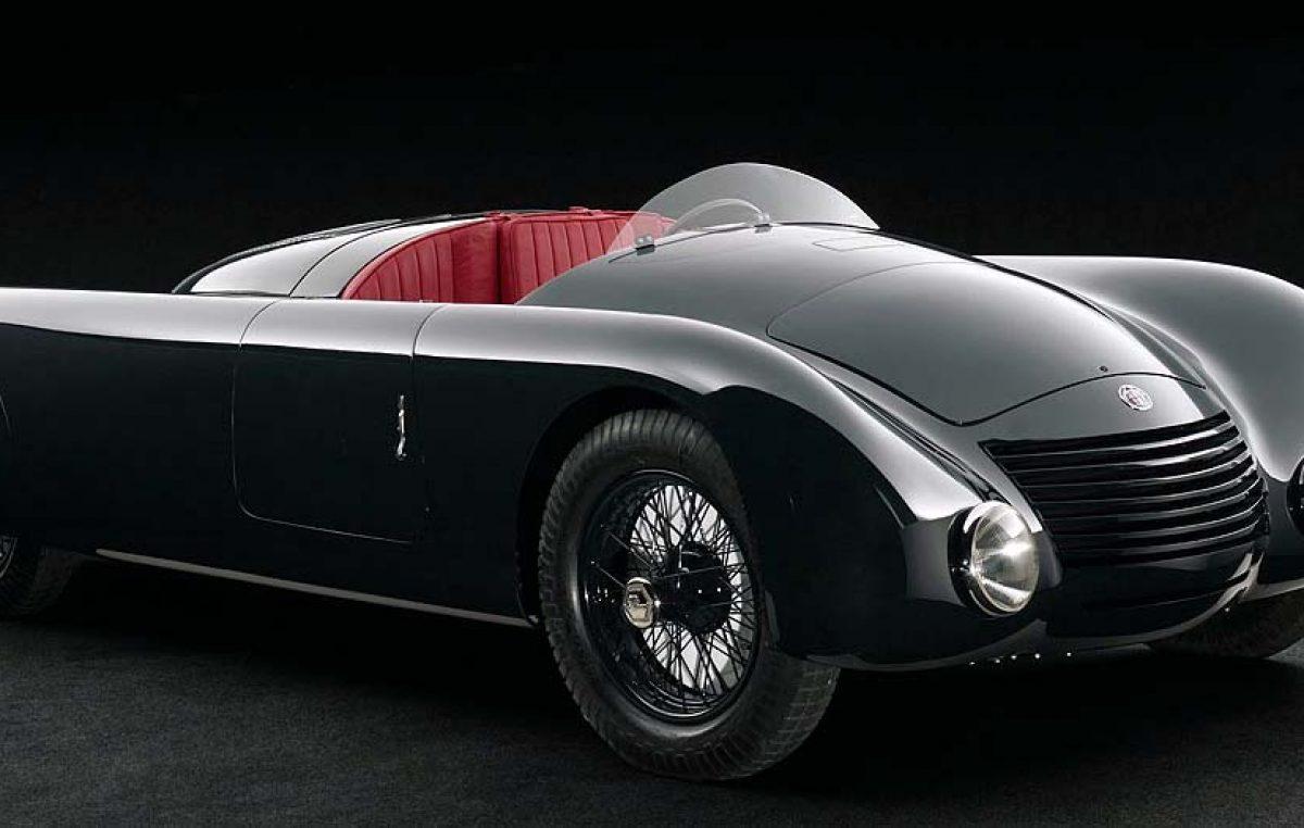 Fascinantna riječka priča 'Alfa Romeo Jankovits': Dramsko čitanje u Zajednici Talijana