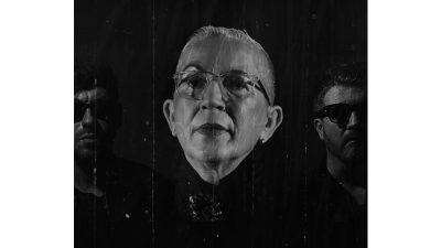 """VIDEO """"Bez lica"""" u novom ruhu – Poslušajte i pogledajte kako zvuči i izgleda suradnja Parafa i The Siids-a"""