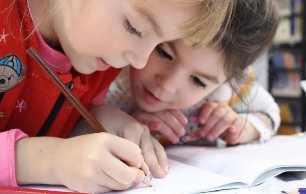 Investicije u PGŽ: 22 milijuna kuna ulaže se u školstvo; poboljšanje uvjeta za održavanje redovne nastave Glazbenog odjela kastavske osnovne škole