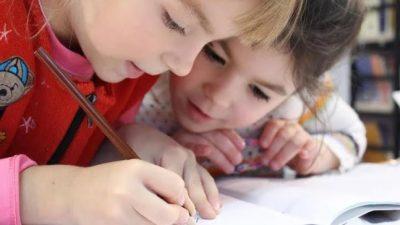 U tijeku su prijave za radionice poticanja predvještina čitanja i pisanja u Logopedskom centru u Rijeci