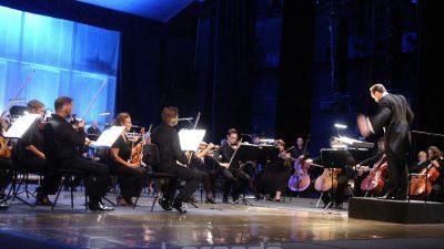 Karita Mattila oduševila velikim glazbenim putovanjem