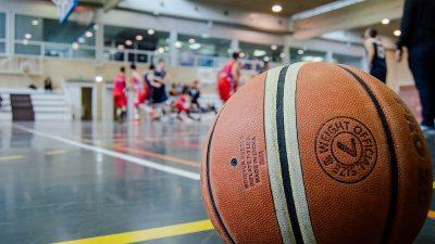 Ovogodišnje izdanje Tjedna sportskog usavršavanja bit će fokusirano na košarku, rukomet, odbojku i sportsku psihologiju