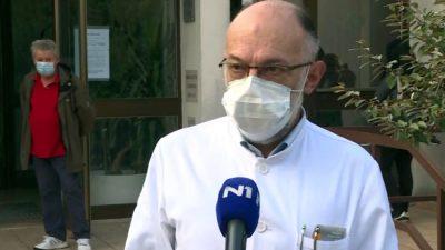Dr. Bressan: Nije disfunkcionalna primarna zdravstvena zaštita, nego Ministarstvo zdravstva