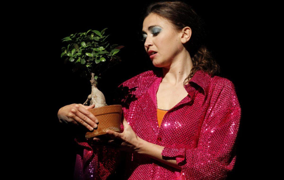 Talijanska drama na velikoj turneji: Brojna gostovanja dviju predstava u listopadu