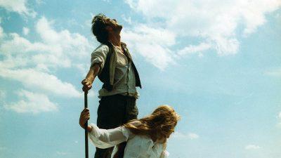 Ovog petka u Art kinu započinje tradicionalni Tjedan češkog filma