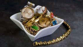 Iskoristite zaboravljeno bogatstvo: Dođite na besplatnu procjenu u otkup zlata Auro Domus Rijeka