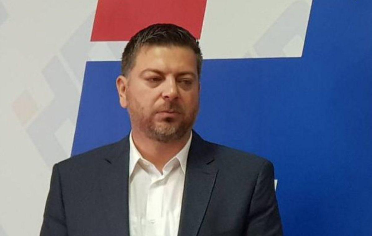 Ostrogović: Butković je u svom mandatu učinio više za Rijeku nego SDP otkako je samostalne Hrvatske