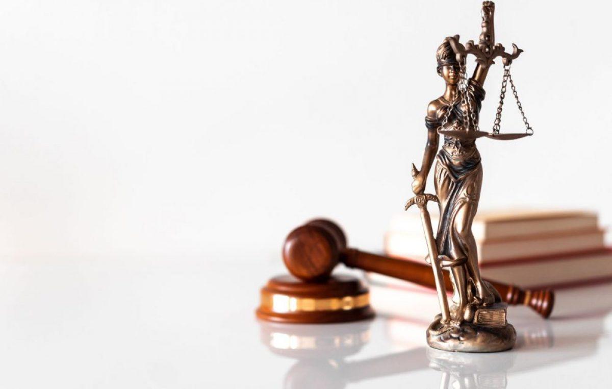 HKD na Sušaku traži stručnu suradnicu/stručnog suradnika za pravne poslove