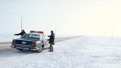 """Kultno kino u siječnju prikazuje legendarni Oscarom nagrađeni """"Fargo"""" braće Coen"""