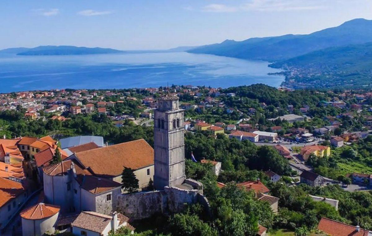 Matej Mostarac: Grad Kastav se povećanjem cenzusa i naknade približio susjednim gradovima s najjačim programima socijalne skrbi
