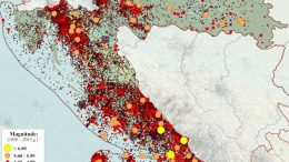 Koliko je grad Rijeka spreman na potencijalnu situaciju razornog potresa?