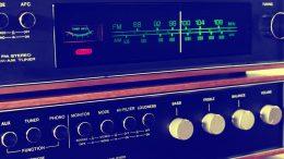 Radio Korzo u novom studiju