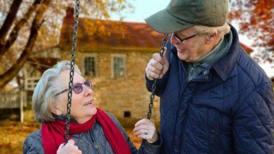 EU projekt 'RiGenerAkcija! – Aktivni u mirovini': za aktivno starenje i povećanje kvalitete života umirovljenika