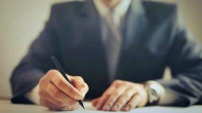 Raspisan Javni poziv poduzetnicima za dodjelu potpora i subvencija za poticanje razvoja gospodarstva i smanjenja nezaposlenosti Općine Viškovo