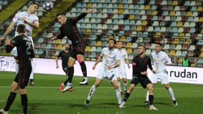 Nogometaši Rijeke ovog se vikenda protiv Gorice vraćaju prvenstvenim obavezama – Mogu li bijeli ove subote prekinuti niz koji traje 980 dana?