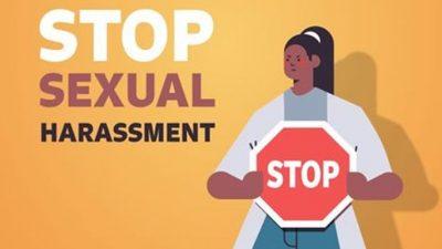 Sveučilište pozvalo da se jave sve žrtve seksualnog nasilja: 'Tu smo za vas u svakom trenutku'