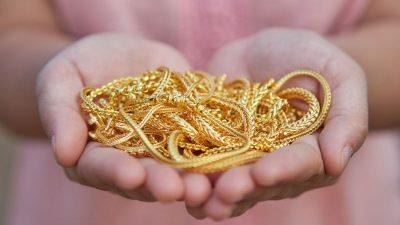 Otkup zlata i dalje je najpopularniji način za dolazak do gotovine u Rijeci