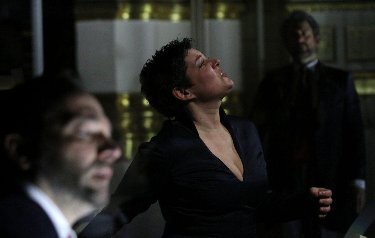 'La Traviata' premijerno stiže na pozornicu riječkog HNK Ivana pl. Zajca