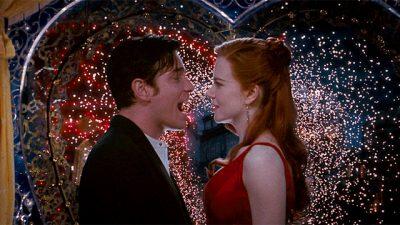 """Nastavak programa """"Ljubav u doba korone"""" u Art kino donosi animirane klasike i romantične filmove 21. stoljeća"""