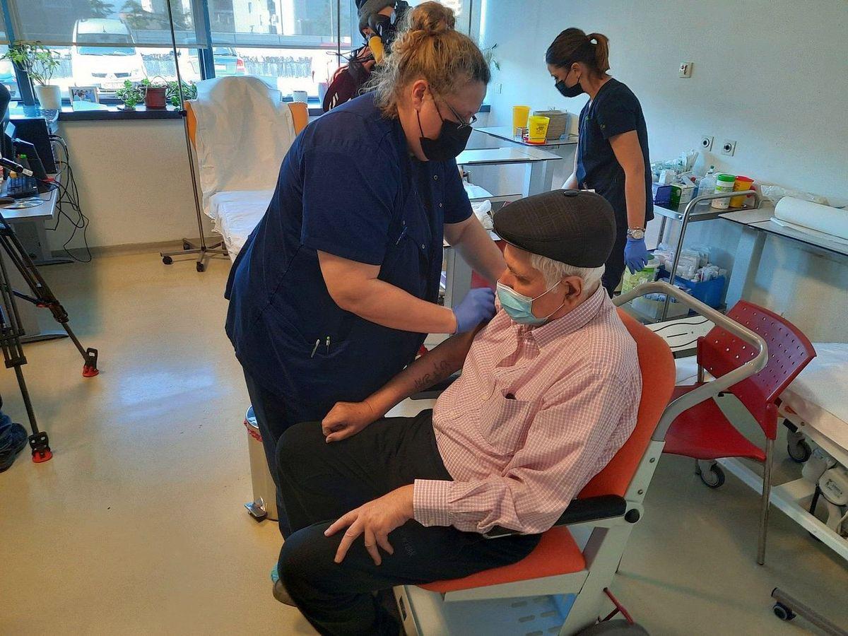 u oku kamere kbc rijeka proveo cijepljenje dijaliziranih pacijenta