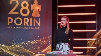 Urban, Tolja, Kedžo, Mia Negovetić i LET 3 u konkurenciji za najvažniju glazbenu nagradu u Hrvatskoj