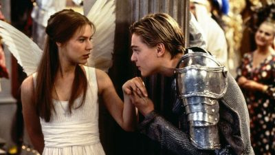 Valentinovo će u riječkom Art kinu trajati tri dana uz najpoznatiju ljubavnu priču svih vremena