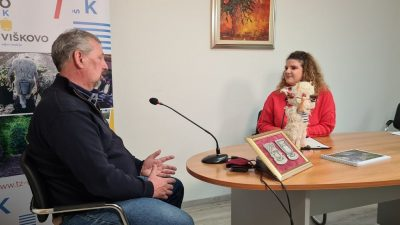 [VIDEO] Ekipa emisije '11 manje kvarat' posjetila Viškovo