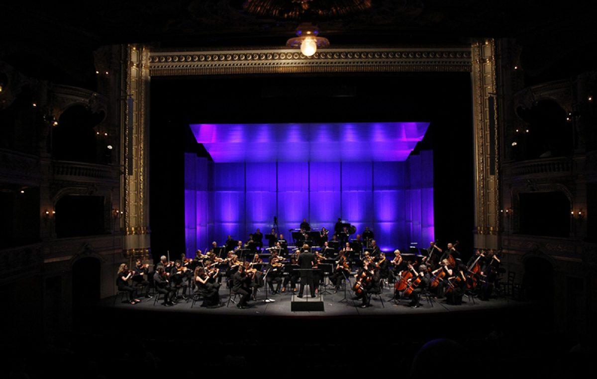 """U sjećanje na maestra Miroslava Homena riječki će simfonijski orkestar u dva navrata izvesti koncert """"Mozart, Strauss: Čežnja za vječnošću"""""""