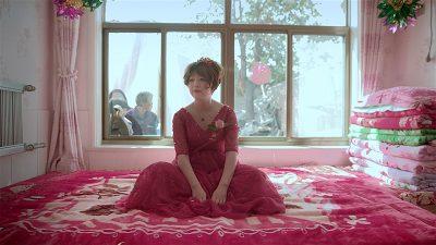 Ženijalni dani – Filmska posveta Danu žena u Art kino donosi filmove o snažnim ženama i njihovim izazovima u današnjem društvu