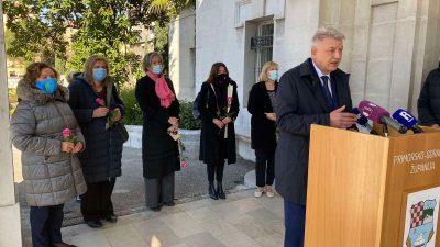 Komadina čestitao Međunarodni dan žena: PGŽ je primjer rodne ravnopravnosti