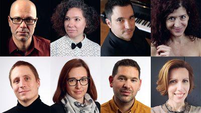 Izborom Filipa Faka za ravnatelja Opere, kompletiran je tim koji će riječki HNK voditi u sljedeće 4 godine