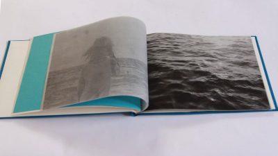 Radovi dvije riječke umjetnice na 5. Međunarodnom trijenalu autoportreta 'Ja – između zbilje i imaginacije'