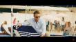 [VIDEO] Ovo ljeto u kinima holivudski blockbuster koji se snimao i u Rijeci