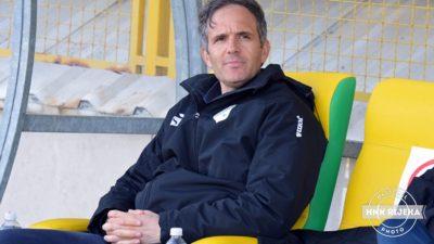 [VIDEO] Goran Tomić: Prvi dio smo odigrali bez ikakve volje, želje i zalaganja