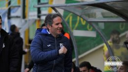 [VIDEO] Goran Tomić: Igrači su bili maksimalno profesionalni
