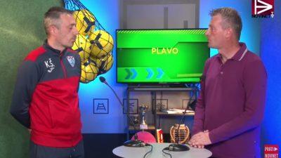 [VIDEO RAZGOVOR] Sportski direktor Krka o spašavanju sezone, Zamećani o suradnji s HNK Rijekom