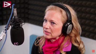 [VIDEO] Dr. Alenka Brozina o celijakiji: Najveći problem je u edukaciji – ljudi moraju razumjeti ovu bolest