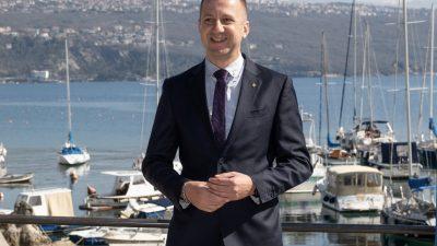 [RAZGOVOR] Marko Boras Mandić: U izbore idem s jasnom idejom da od Županije, zajedno sa svojim timom, napravim modernu i konkurentnu europsku regiju