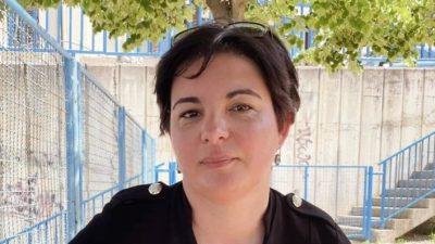 [RAZGOVOR] Maša Smokrović, kandidatkinja za načelnicu Kostrene: Želim da osjetimo kako je općina naša, kako svatko od nas ima ista prava