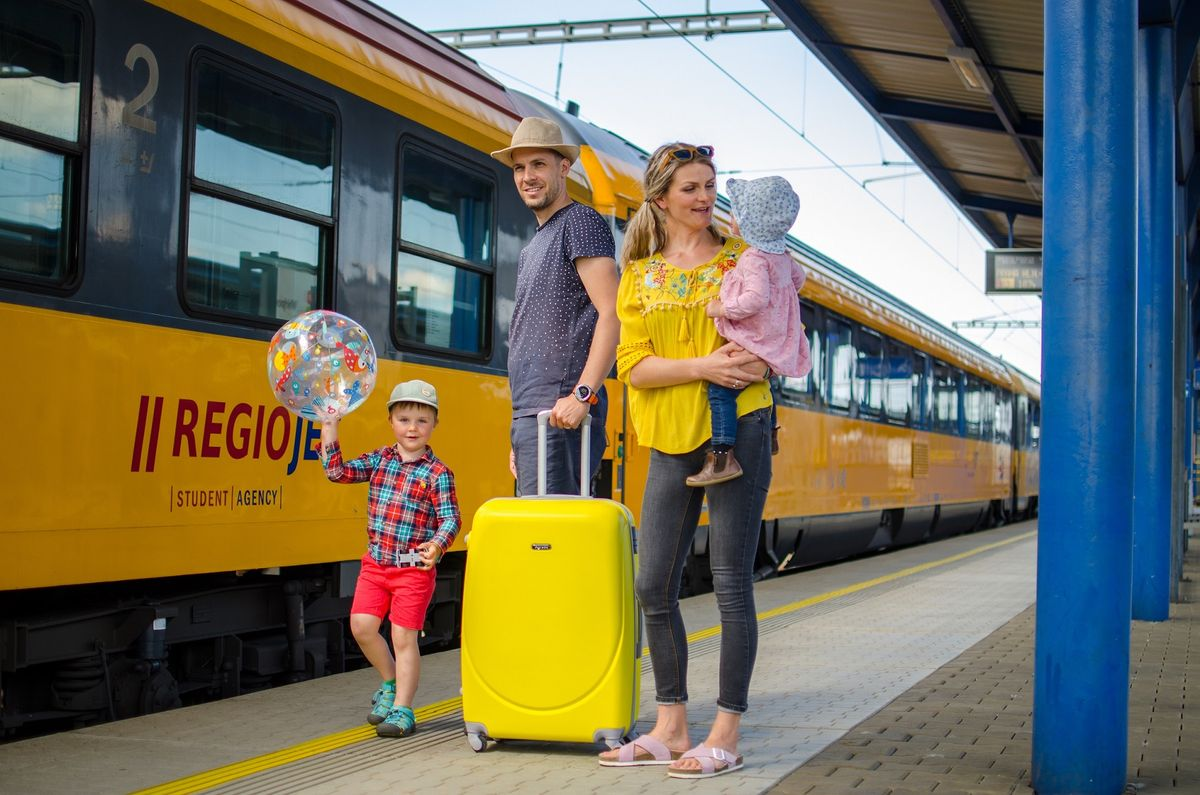 potpisan ugovor o uvodenju sezonskih medunarodnih vlakova na relaciji prag zagreb rijeka split