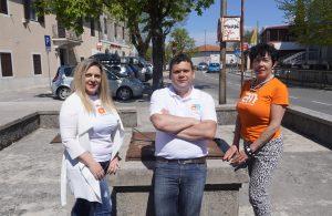 [RAZGOVOR] Bojan Kurelić, kandidat za načelnika Viškova: Vrijeme je da Općina Viškovo postane Grad Viškovo