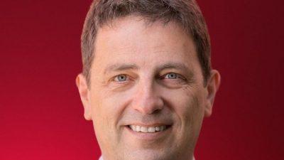 [RAZGOVOR] Zoran Rubinić, kandidat za načelnika Kostrene: Imam iskustvo, znanje i ljubav prema ovom kraju