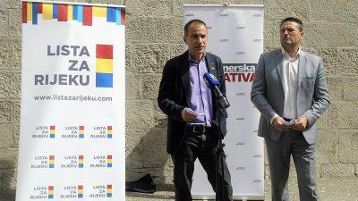 Koljanin i Švorinić: Besplatni odgovor na plaćeni oglas župana Komadine