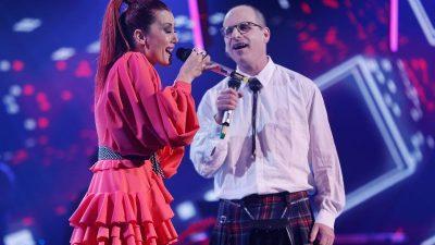 Na Zagrebačkom festivalu nagrađeni riječki izvođači: Nikolina Tomljanović i Belfast food te Neno Belan