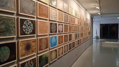 U Galeriji Kortil skupna izložba studenata APURI nagrađenih Rektorovom nagradom od 2007. do 2021.