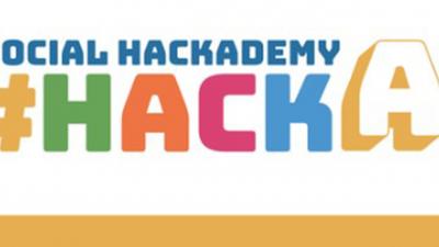 Aplikacija za praćenje raspoloženja najbolje digitalno rješenje društvenog Hackathona